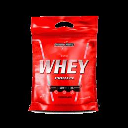 0705_nutri-whey-protein-refil-integralmedica-3255_m5_636946339982335190