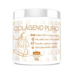 1167200_colageno-puro-em-po-tipo-i-e-iii-160g_z7_637595256019976110