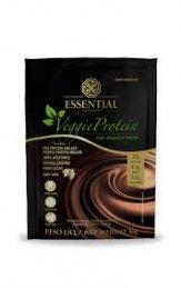 Veggie Protein Cacao Sachê (36g)