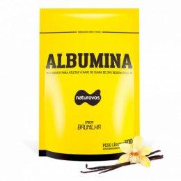 Albumina (500g)