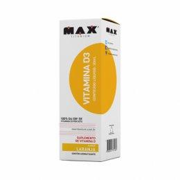 Vitamina D3 - Caixa - Laranja.jpg