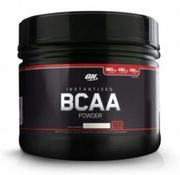 BCAA Powder Black Line (300g)