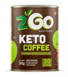 BIGketocoffee