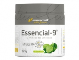 essencial9limonada225gbodyaction