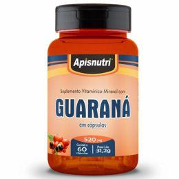 guarana-apisnutri-60-capsulas