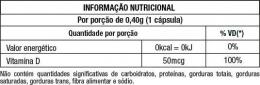 tn_prd_216942_i_informacao_nutricional_vitamina_d3_2000iu