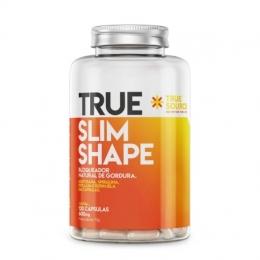 true slim shake