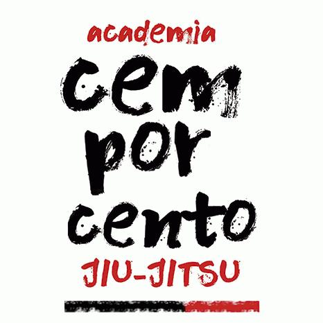 Logo Academia CemPorCento.png